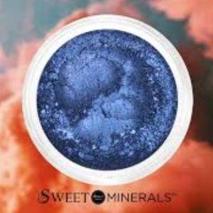 Sweet Minerals